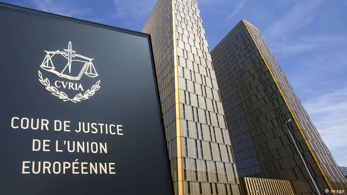 Եվրահանձնաժողովը Լեհաստանի դատական բարեփոխման կապակցությամբ հայց է մտցրել Եվրամիության արդարադատության դատարան