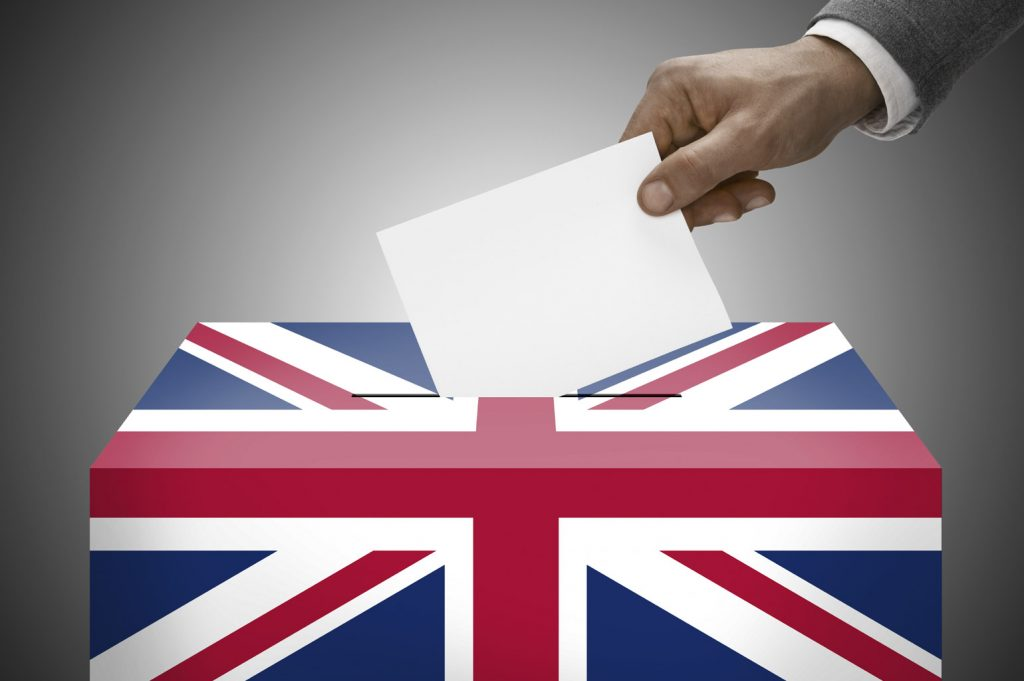 მალტის პრემიერი - ევროკავშირის სახელმწიფოების უმრავლესობა ბრიტანეთში ბრექსითზე კიდევ ერთი რეფერენდუმის მომხრეა