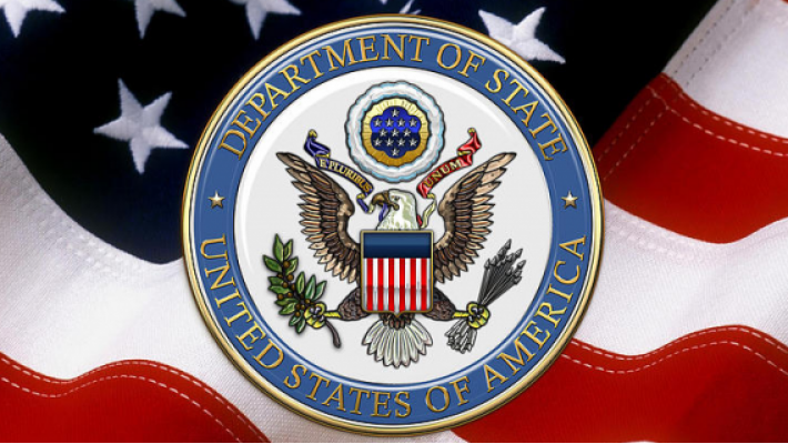 US department of state: Georgian government is generally capable of detecting, deterring, and responding to terrorist incidents