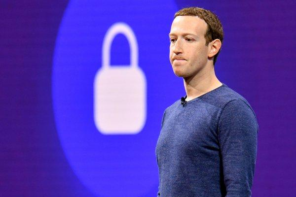 Facebook says nearly 50 million users compromised in huge security breach