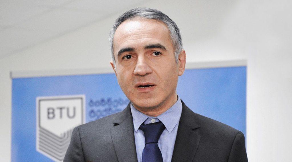 Количество заместителей министра образования сокращается с семи до пяти