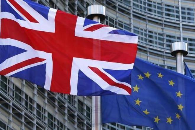 "The Guardian - ნოემბერში ""ბრექსითის"" საკითხზე ევროკავშირის რიგგარეშე სამიტი გაიმართება"