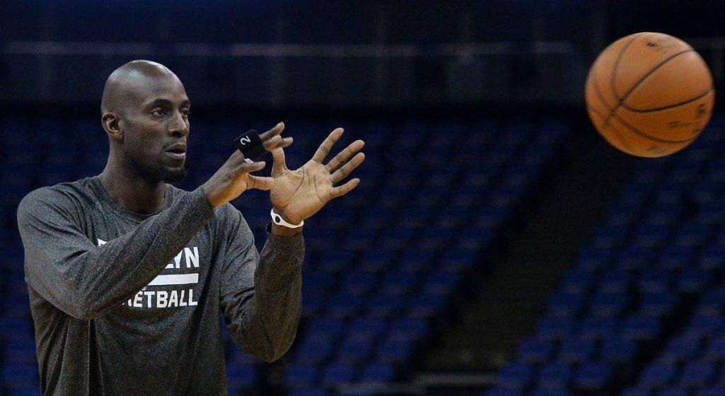 NBA-ის ყოფილ ვარსკვლავს 77 მილიონი მოპარეს
