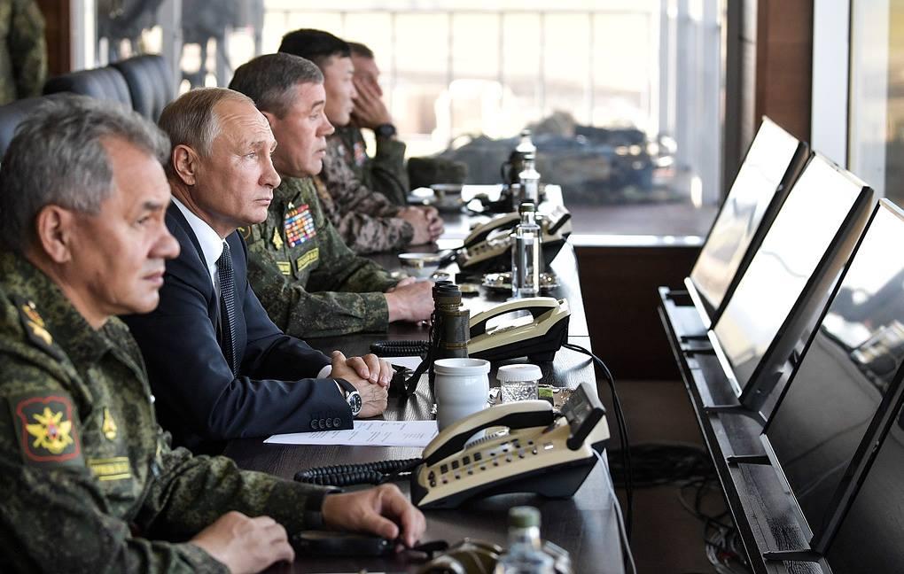 Влaдимир Путин – Урыстәылa aҭынчрaбзиaрaтә тәылоуп, aқәылaрaтә плaнқәa aмaӡaм