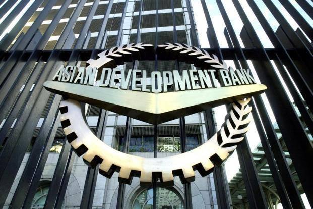 Азиатский банк развития увеличил прогноз экономического роста Грузии