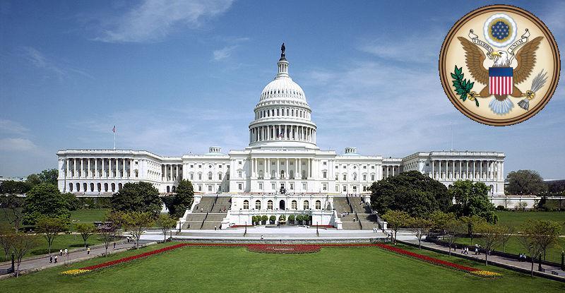 ԱՄՆ-ի կոնգրեսում ներկայացրել են Սիրիայի կողմից Վրաստանի բռնազավթված տարածքների «անկախության» ճանաչումը դատապարտող բանաձև