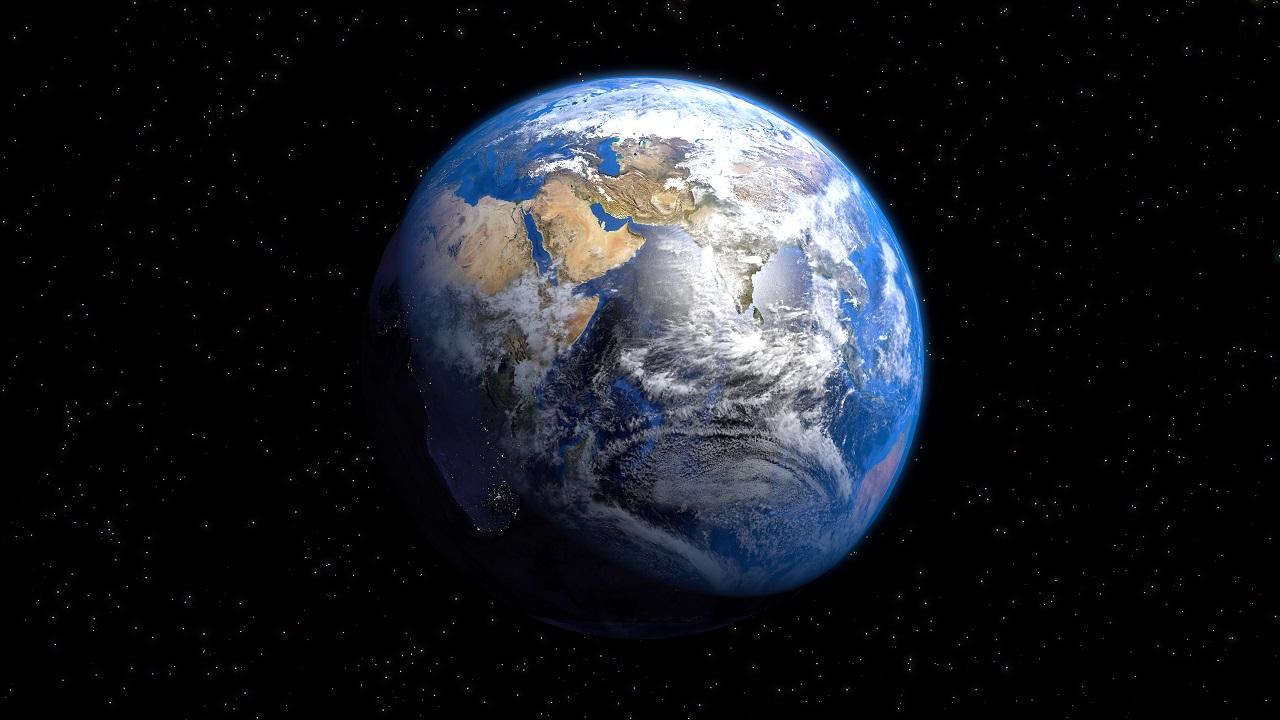 33 რამ, რაც დედამიწაზე მოხდება შემდეგი ტრილიონი წლის განმავლობაში