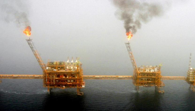 ირანის ნავთობის მინისტრი - დონალდ ტრამპს თუ ნავთობის ფასის ზრდის შეჩერება სურს, უნდა შეწყვიტოს ახლო აღმოსავლეთში ჩარევა
