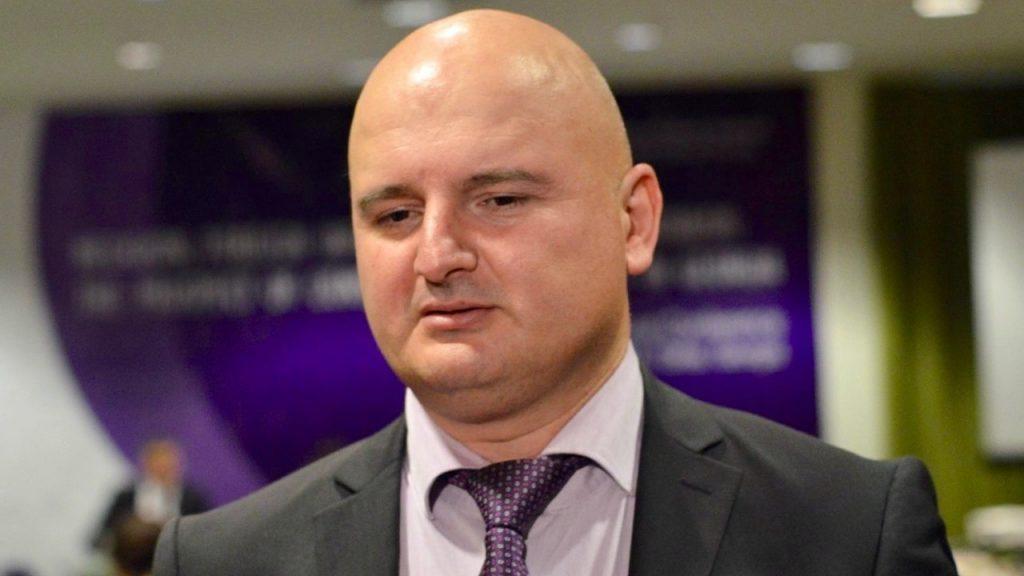 Kolnani Kakachia: Mamuka Bakhtadze was stricter towards Russia than other Prime Ministers from Georgian Dream