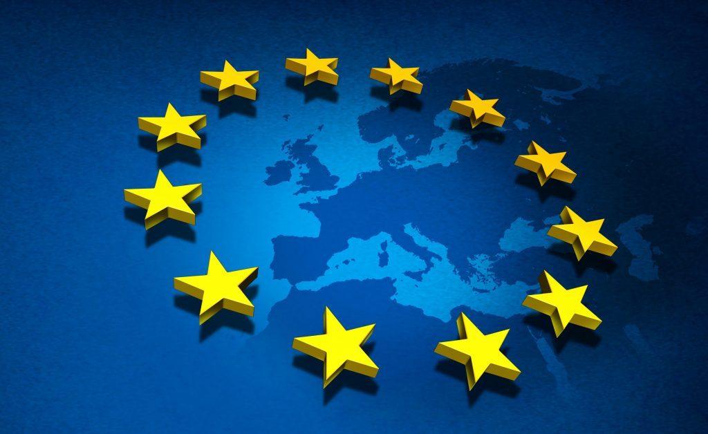 Евросоюз - Требуем должного проведения следствия по делу Арчила Татунашвили и восстановления правосудия по делу об убийстве Гиги Отхозория