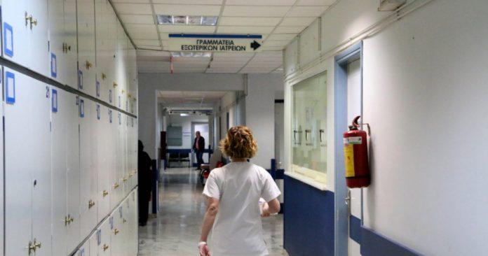 Հունաստանում մոծակի կողմից տարածած վարակով զոհվել է 17 մարդ