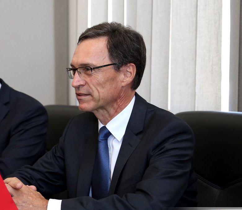"""შვეიცარიის ელჩი -პრეზიდენტობის კანდიდატების """"ეთიკის კოდექსი"""" საქართველოს დემოკრატიზაციის პროცესში გადადგმული უმნიშვნელოვანესი ნაბიჯია"""