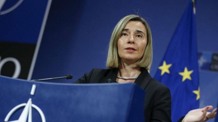 ევროკავშირი ბელარუსს სასიკვდილო განაჩენზე მორატორიუმის გამოცხადებისკენ მოუწოდებს