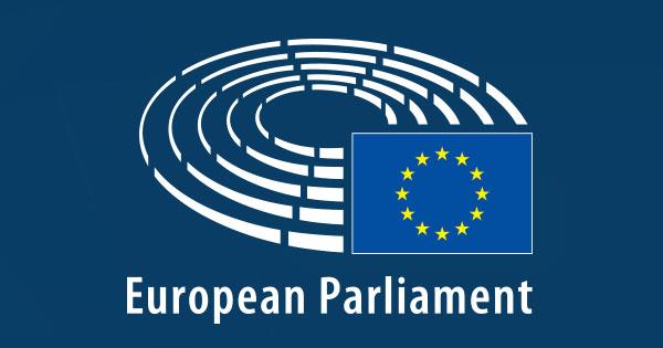 EU association efforts: MEPs praise Georgia and criticise Moldova