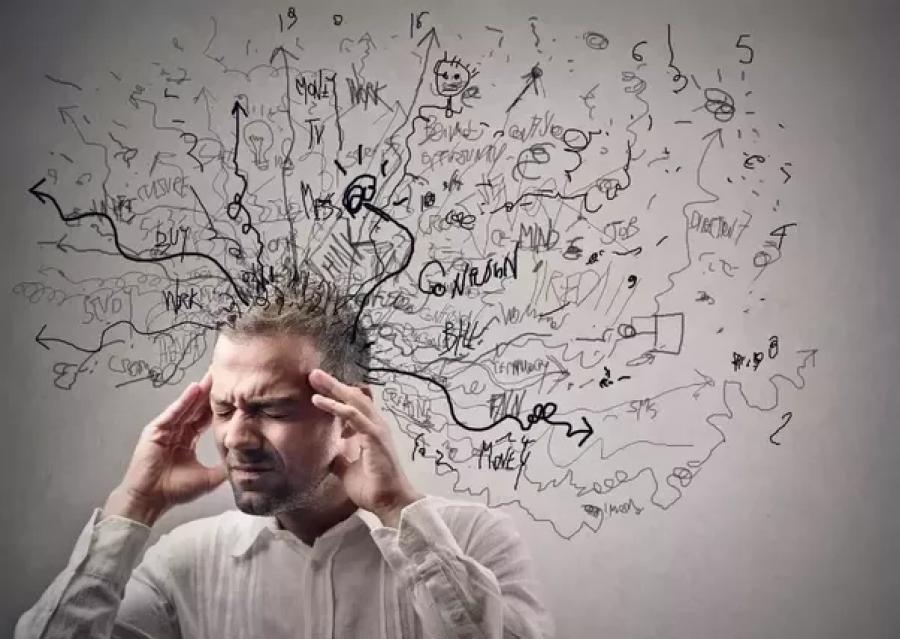 პიკის საათი - როგორ გავუმკლავდეთ სტრესს