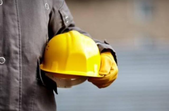 შრომის ინსპექტირების დეპარტამენტი - შემოწმებული 50 საწარმოდან შრომის უსაფრთხოების ნორმები ყველა მათგანში დარღვეულია