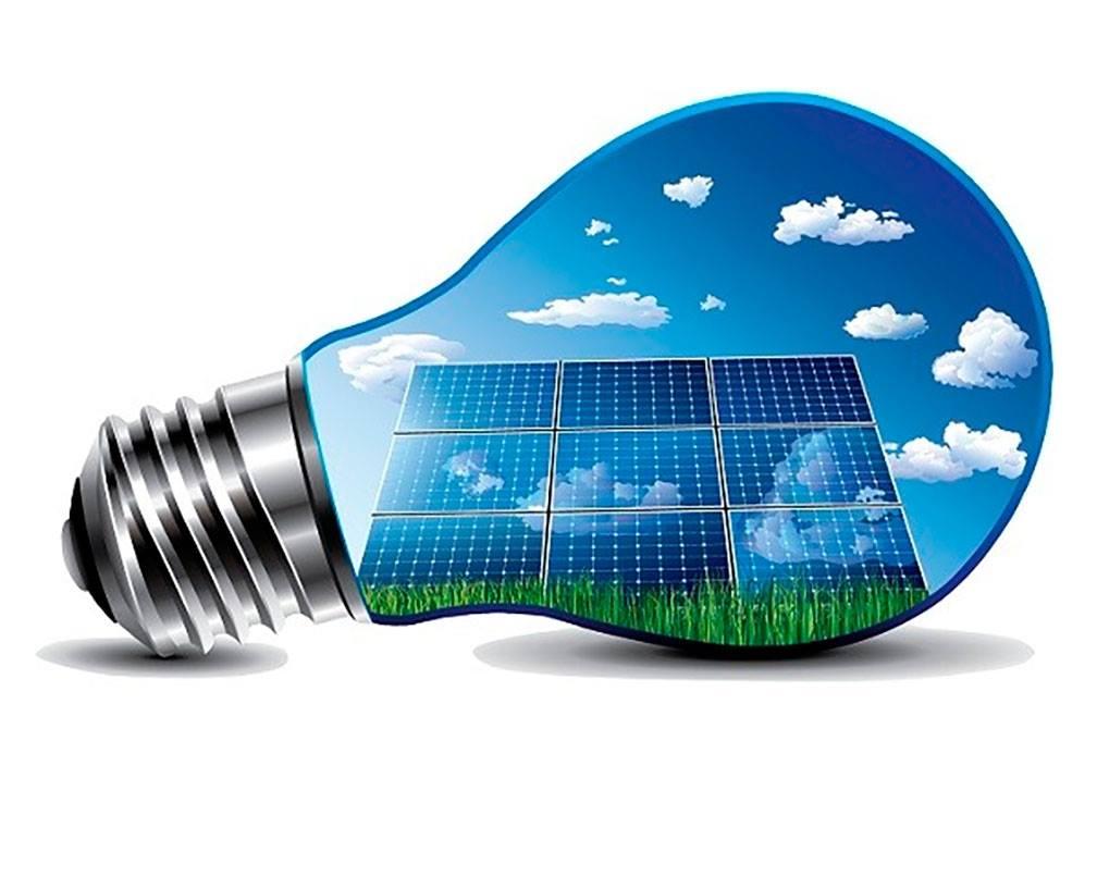 საჯარო დანიშნულების 25 შენობა ენერგოეფექტური ტექნოლოგიებით აღიჭურვება