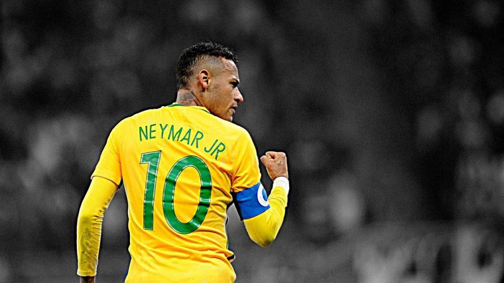 ბრაზილიამ საუდის არაბეთს 2:0 მოუგო