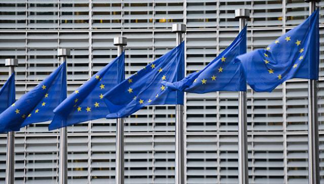 ევროკავშირმა რუსეთის წინააღმდეგ სანქციები გაახანგრძლივა