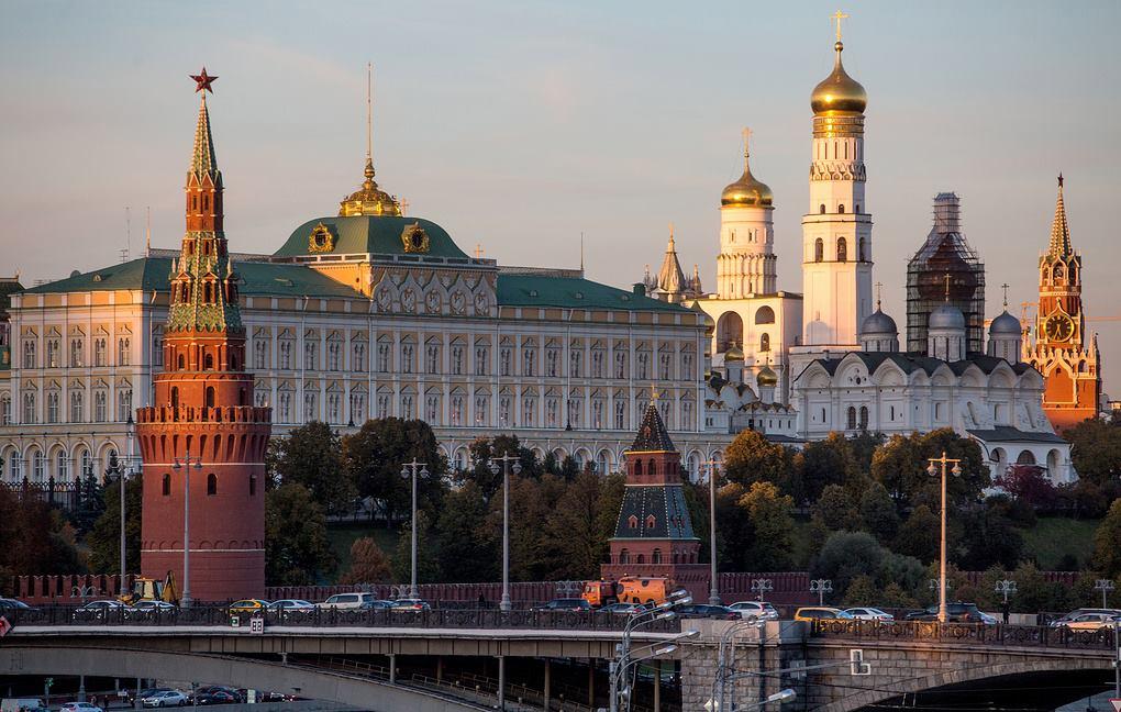Кремль aҿы иaқәгәыҕуеит Урыстәылa aиaшaхaҵaрaтә уaхәaмa aинтересқәa шыхьчaхо