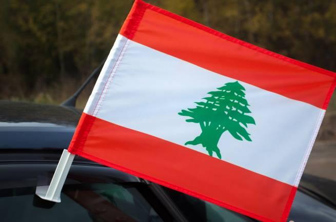 თბილისში ლიბანის საპატიო საკონსულო გაიხსნება