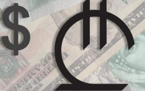 Galt & Taggart – Exchange rate of USD-GEL to be close to 2.5 in mid-term period