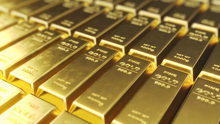 Wells Fargo - ოქრო უახლოეს მომავალში გაიაფდება