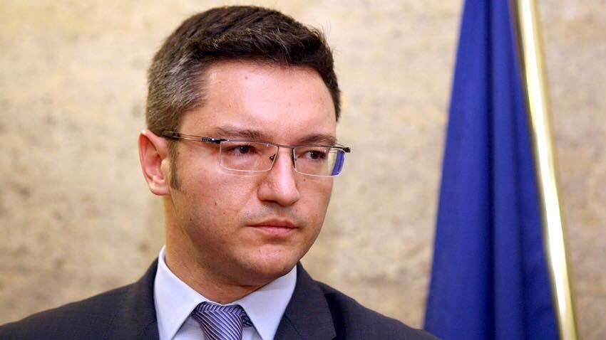 Координатор ОБСЕ - Президентские выборы в Грузии вызывают большой интерес международного сообщества