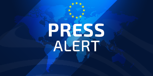 Avropa İttifaqı - ilkin dəyərləndirməyə görə, Gürcüstanda prezident seçkiləri konkret və peşəkarla administrasiyalaşdırılmışdır