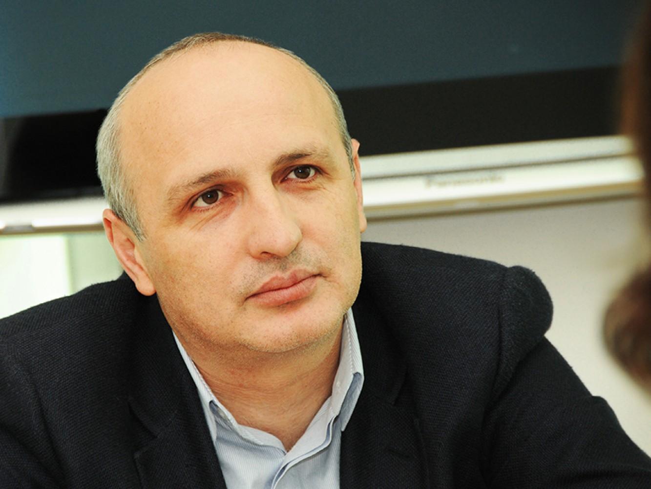 казино грузии мерабишвили