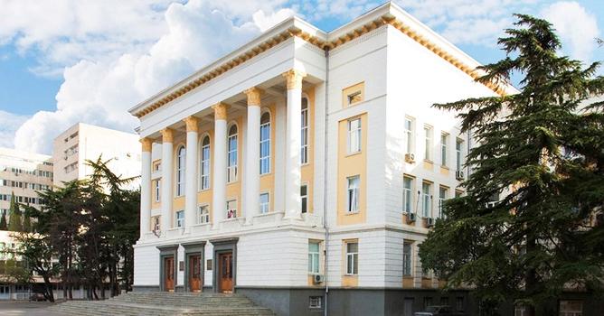 ტექნიკური უნივერსიტეტი გენერალური პროკურორის თანამდებობაზე ირაკლი შოთაძის კანდიდატურის წარდგენის საკითხზე განცხადებას ავრცელებს