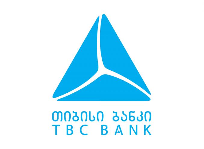"""""""თიბისი ბანკი"""" - მივმართავთ ყველა სამართლებრივ ზომას ზაზა ოქუაშვილისმიერ გავრცელებული ცრუ ინფორმაციის საპასუხოდ"""