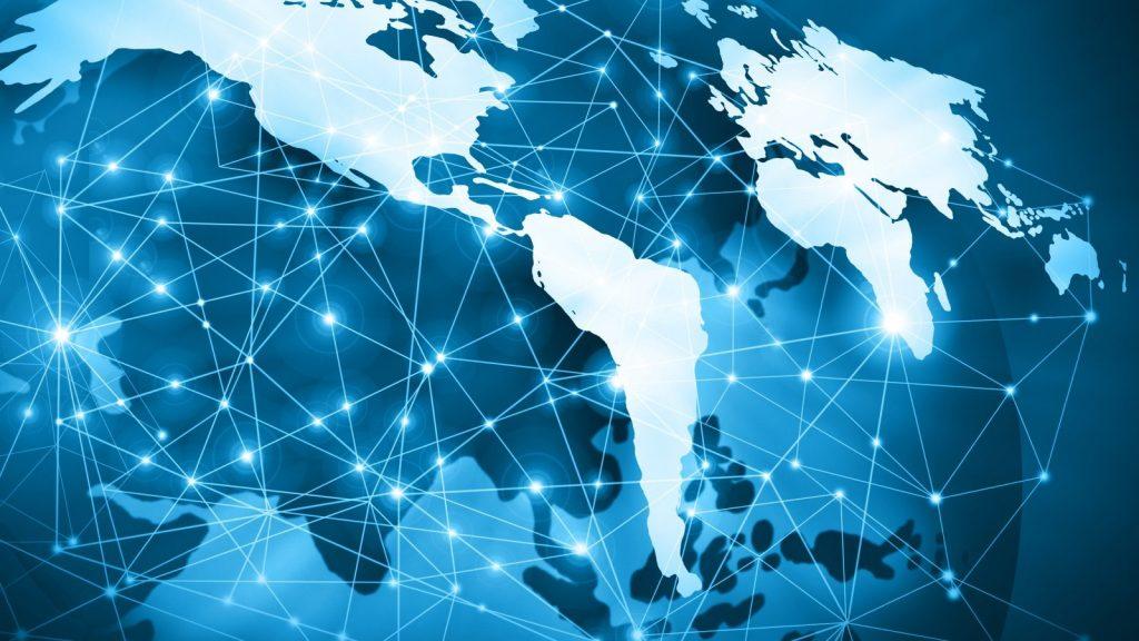 Freedom House-ի հետազոտությունում Վրաստանը հայտնվել է ազատ համացանց ունեցող երկրների ցանկում