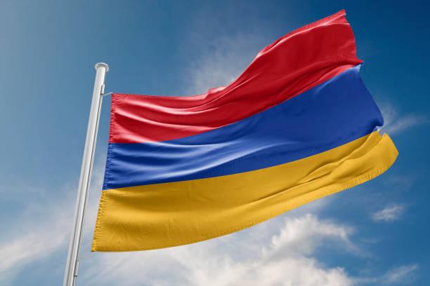 Դեկտեմբերի 9-ին Հայաստանում կացնացվեն արտահերթ խորհրդարանական ընտրություններ