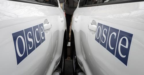 აშშ შეუერთდა ეუთო-ს მოსკოვის მექანიზმს, რომელიც ჩეჩნეთში ადამიანის უფლებების დარღვევის ფაქტებს იძიებს