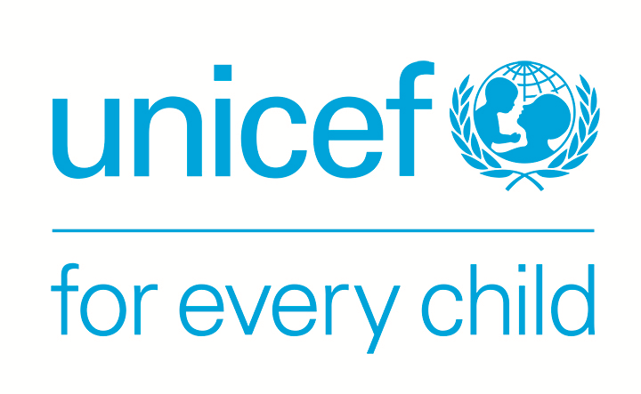 UNICEF says financial assistance significantly contributes to poverty reduction