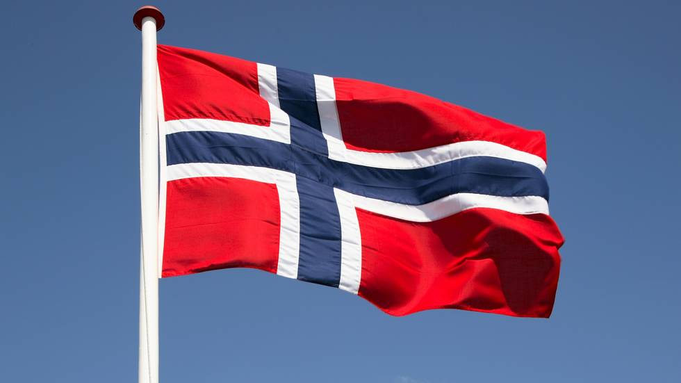 Norway to open an embassy in Tbilisi
