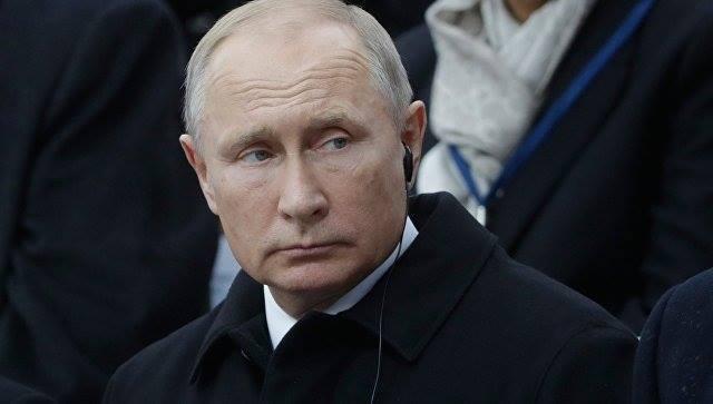 რუსეთი სომხეთს ბუნებრივ აირს გაუძვირებს