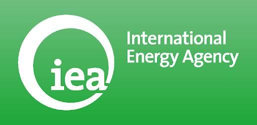 საერთაშორისო ენერგეტიკული სააგენტო - ელექტრომობილები ნავთობზე მოთხოვნას შეამცირებენ