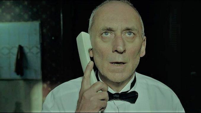 """ქართული ფილმი """"8 წუთი"""" ინდოეთის საერთაშორისო მოკლემეტრაჟიანი ფილმების ფესტივალის გამარჯვებული გახდა"""