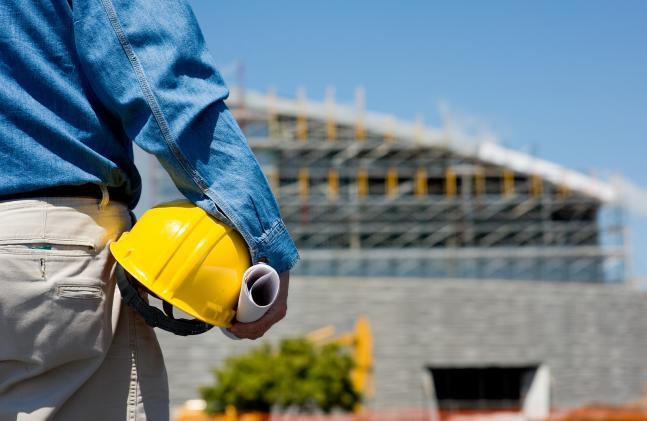 გარკვეული სამშენებლო მასალების ბაზარზე განთავსების ახალი პირობები დღეიდან ამოქმედდება