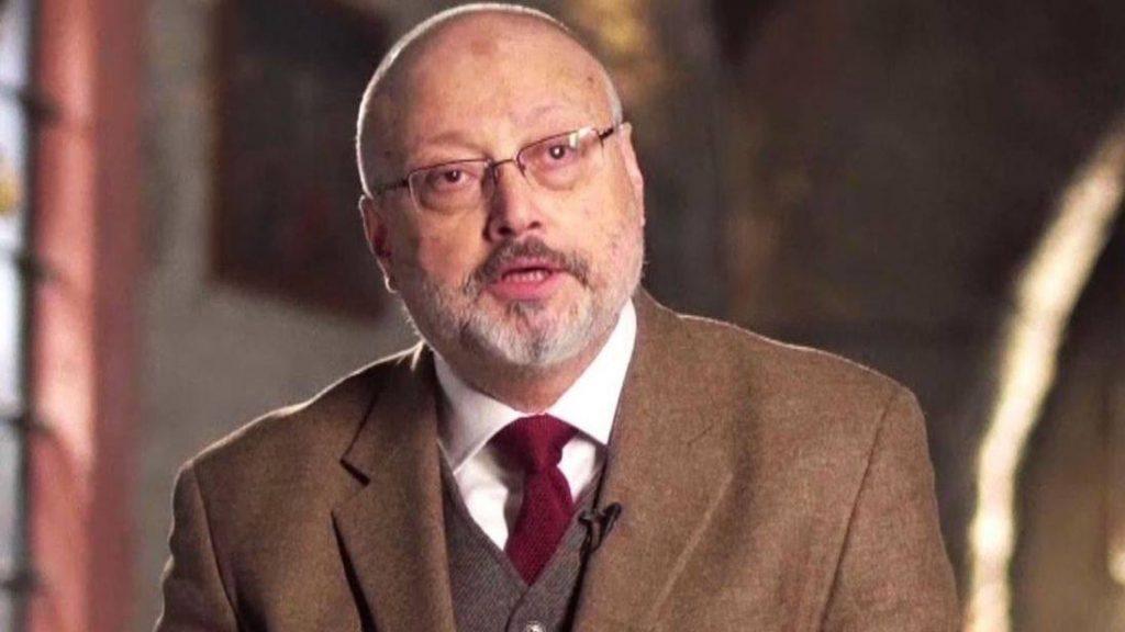 Прокуратура Саудовской Аравии требует смертной казни для обвиняемых в убийстве Джамаля Хашогги