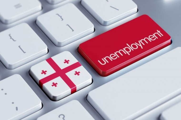 """საღამოს პიკის საათი -  ეკონომიკის შენელება """"მინიმალური უმუშევრობის"""" ფონზე"""