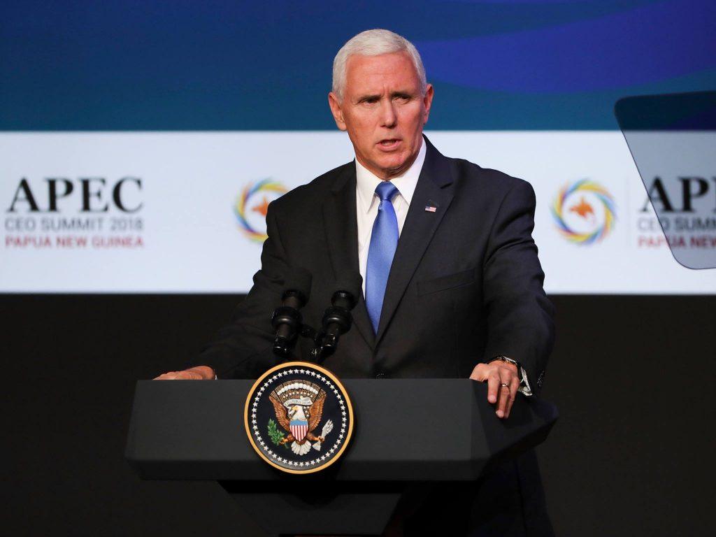 ԱՄՆ-ն չի ծրագրում վերացնել Չինաստանի համար հաստատված սակագները