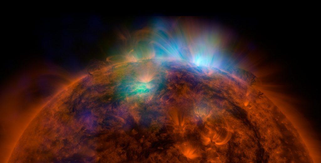 ასტრონომებმა სავარაუდოდ მზის დიდი ხნის წინ დაკარგული ტყუპისცალი იპოვეს