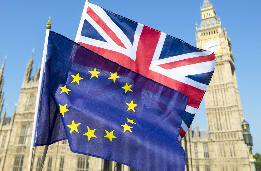 ბრიტანეთმა და ესპანეთმა ბრექსიტის მოლაპარაკებებში გიბრალტართან დაკავშირებით კომპრომისს ვერ მიაღწიეს