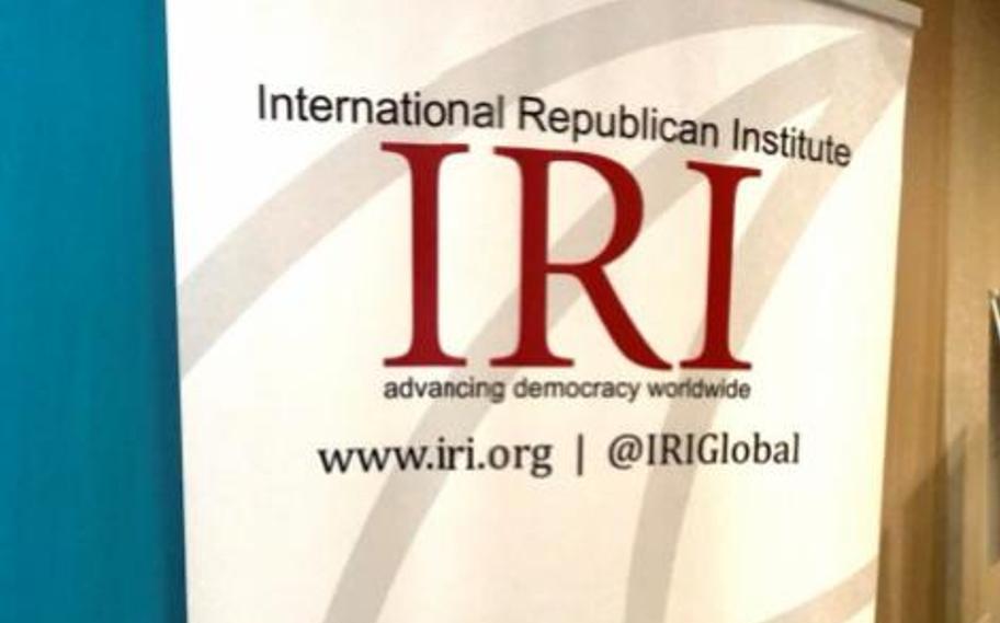 IRI - Կուսակցությունները պետք է ճանաչեն արդյունքները և պատրաստվեն 2020 թվականի խորհրդարանական ընտրությունների համար