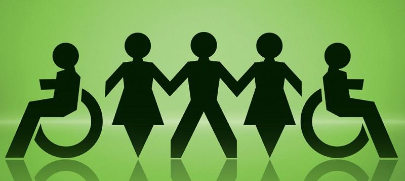 პიკის საათი - 3 დეკემბერი შშმ პირების უფლებების დაცვის საერთაშორისო დღეა