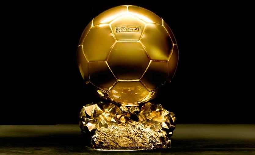 Այսօր Փարիզում հայտնի կդառնա «Ոսկե գնդակի» դափնեկիրը