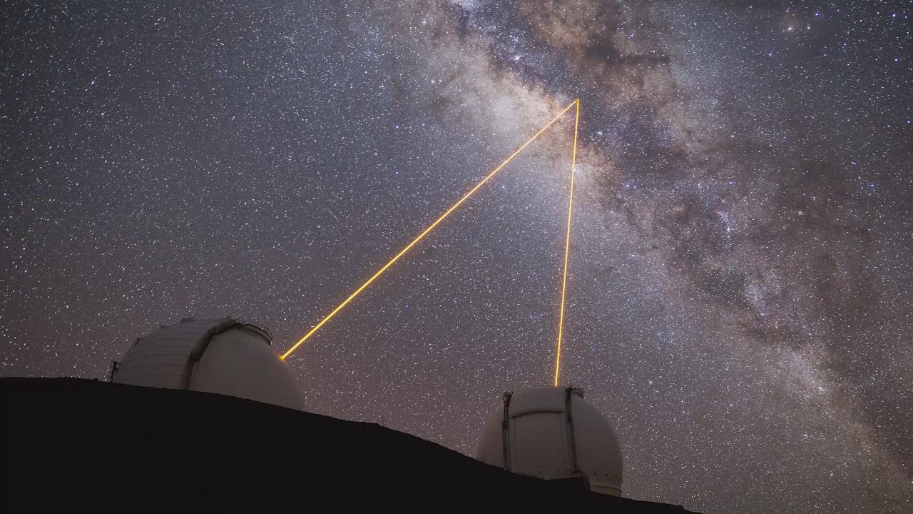 179 სინათლის წლის მანძილზე მდებარე პლანეტის ატმოსფეროში წყალი აღმოაჩინეს